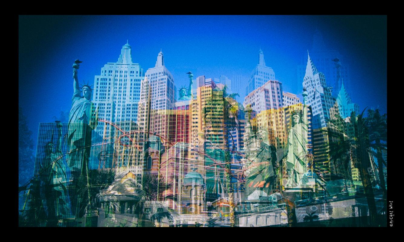 New-York-in-Las-Vegas