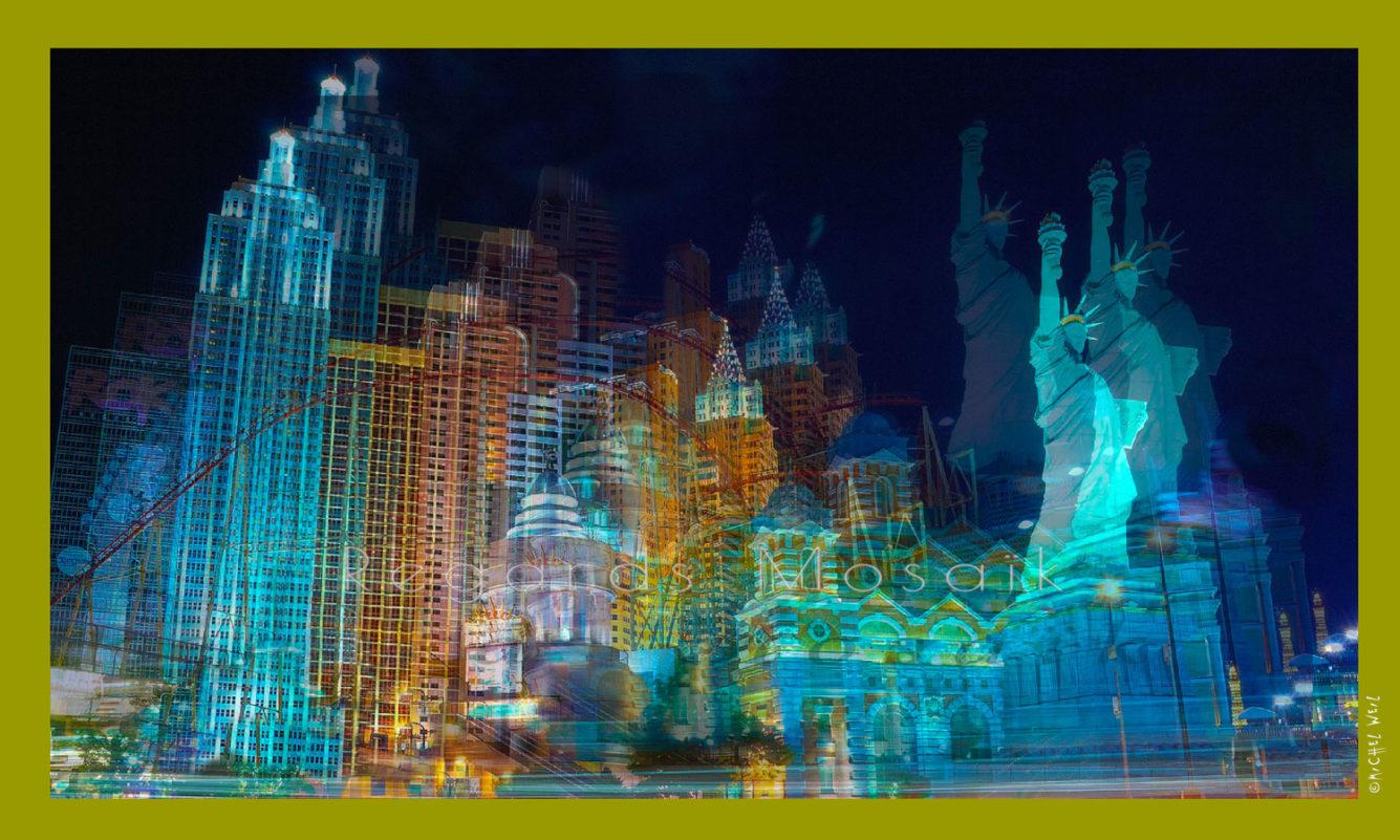 New-York-by-night-in-Las-Vegas