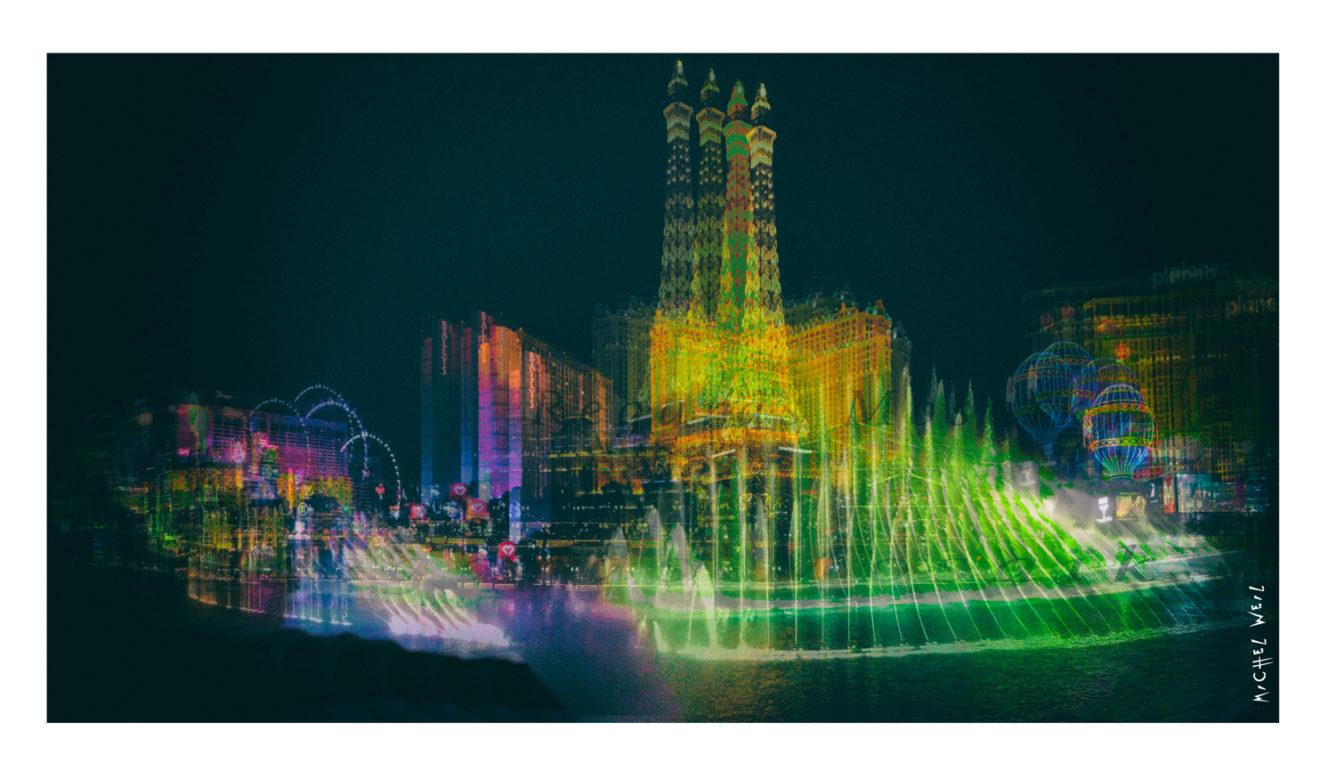 Paris-by-night-in-Las-Vegas